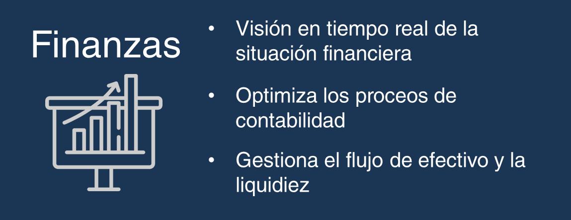 finanzas sap.png