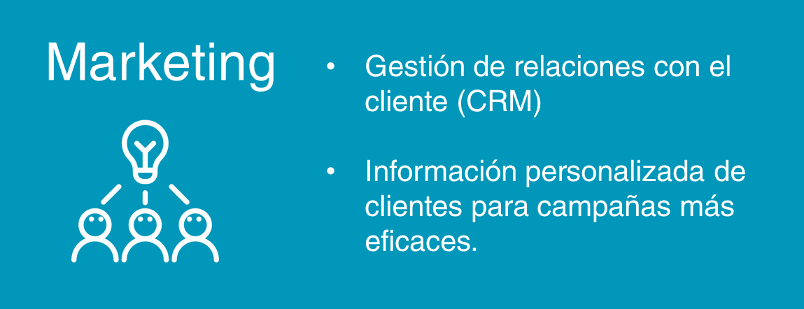marketing sap.png