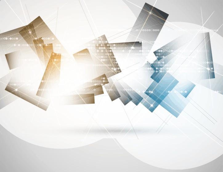 neteris-soluciones-cloud.jpg
