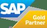 sap_silver_partner.png