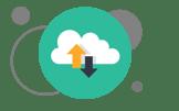 Cloud empresarial