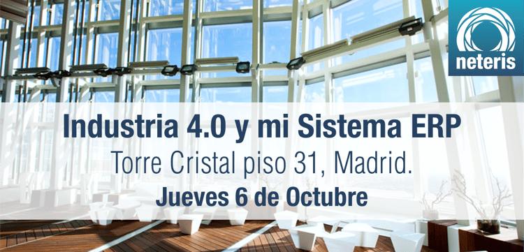 banner_Convocatoria_Industria_4.0_y_mi_sistema_ERP-6-OCTUBRE-torrecristal_31.png