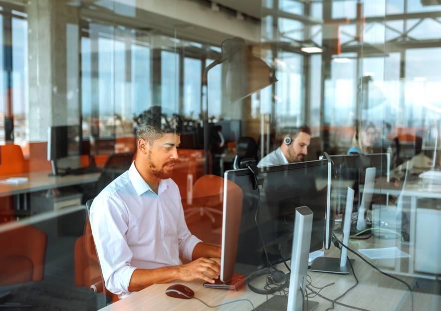 externalizacion de servicios - AMS-outsourcing.jpg