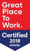 gptw_badges_master_2018_certified_year