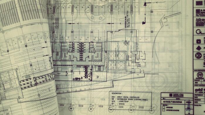 ingenieria-construccion-sap byd