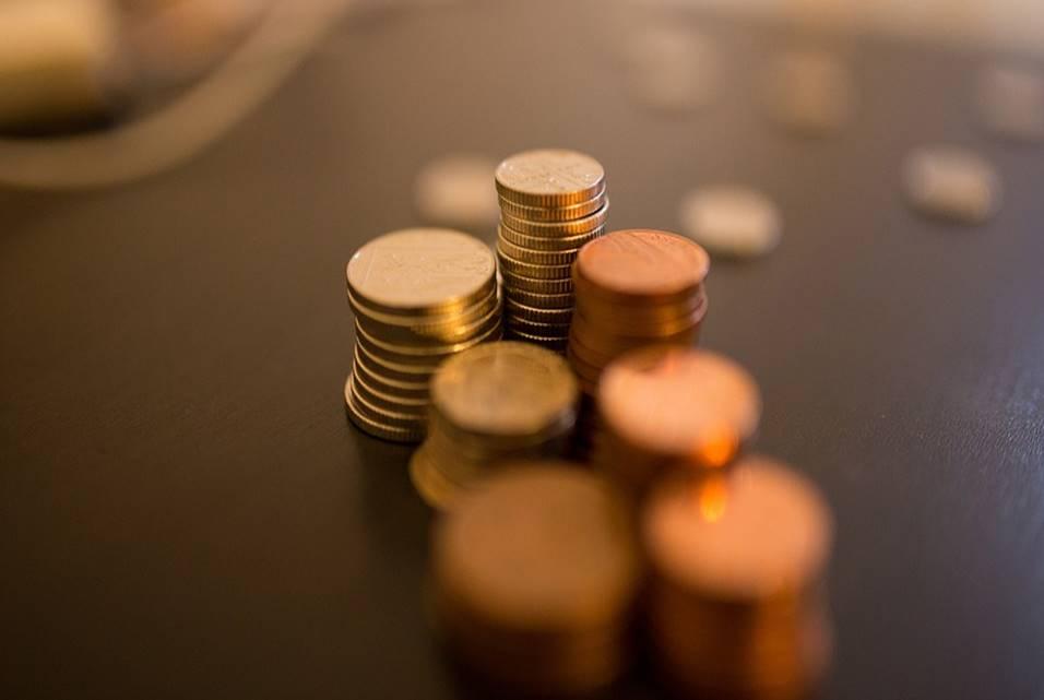 monedas tipos de cambio sap byd