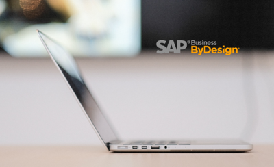 SAP - cabecera LP principal-8