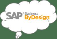 SAP Business ByDesign - nube-1