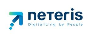 ep_neteris_logo