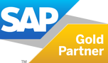 sap silver partner, sap business bydesign