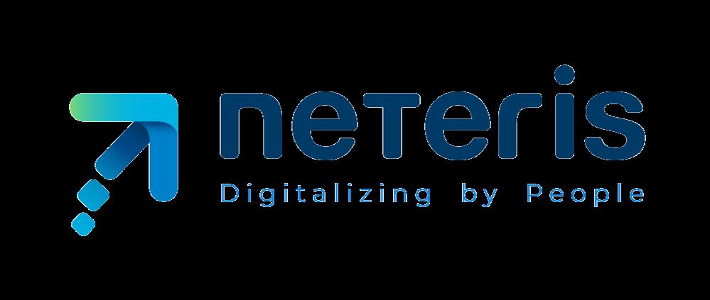 Logo Neteris