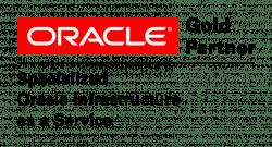 O_SpecGold_Oracle-IaaS_clr_rgb-250x135