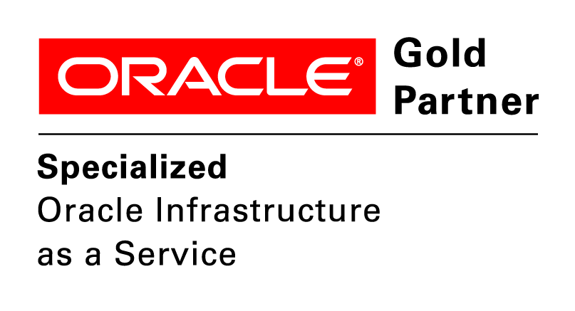 O_SpecGold_Oracle-IaaS_clr_rgb.png