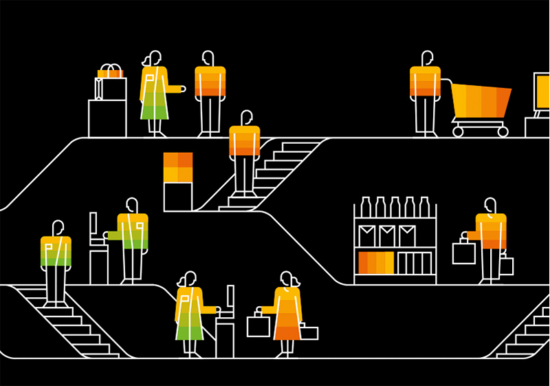 infografia_productos de consumo