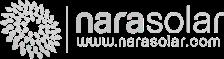 nara - gris