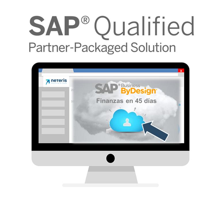 sap byd finanzas certificado - logo nuevo